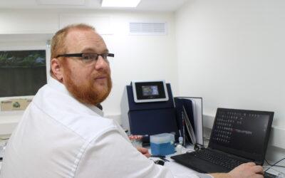 Dormance tumorale : les chercheurs face au mystère des cancers endormis