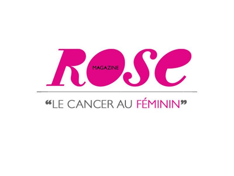 Rose magazine fête ses dix ans